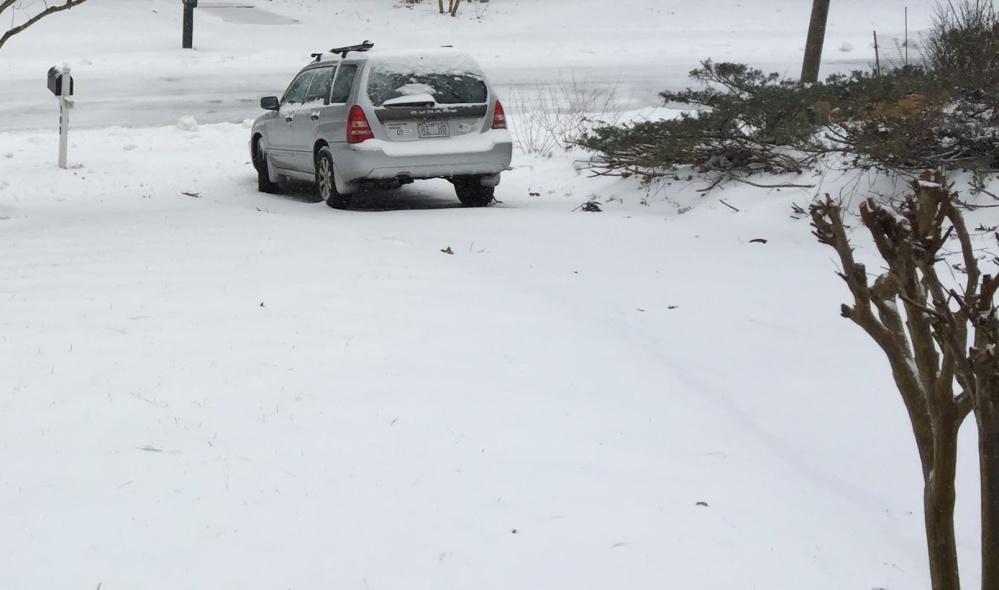 snow day 2.JPG