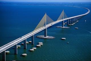 sunshine-skyway-bridge