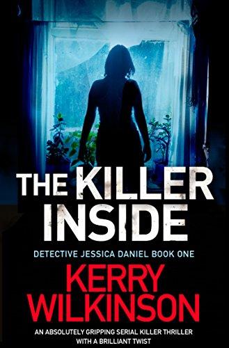 The Killer Inside.jpg
