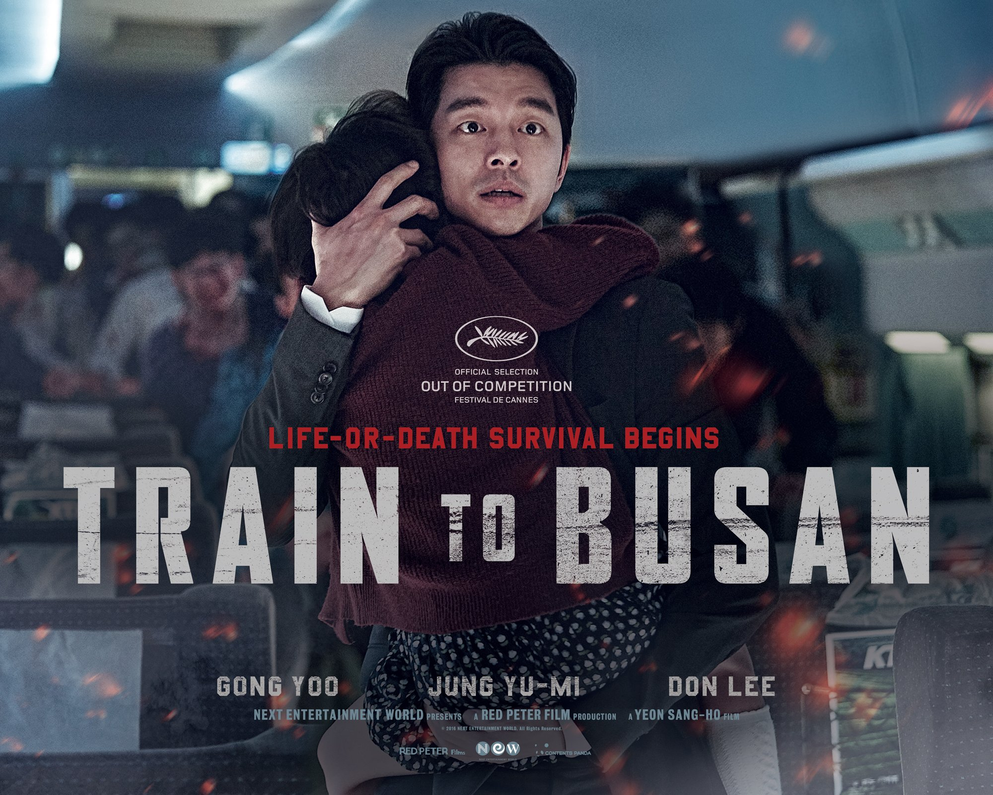 Train to Busan 2.jpg