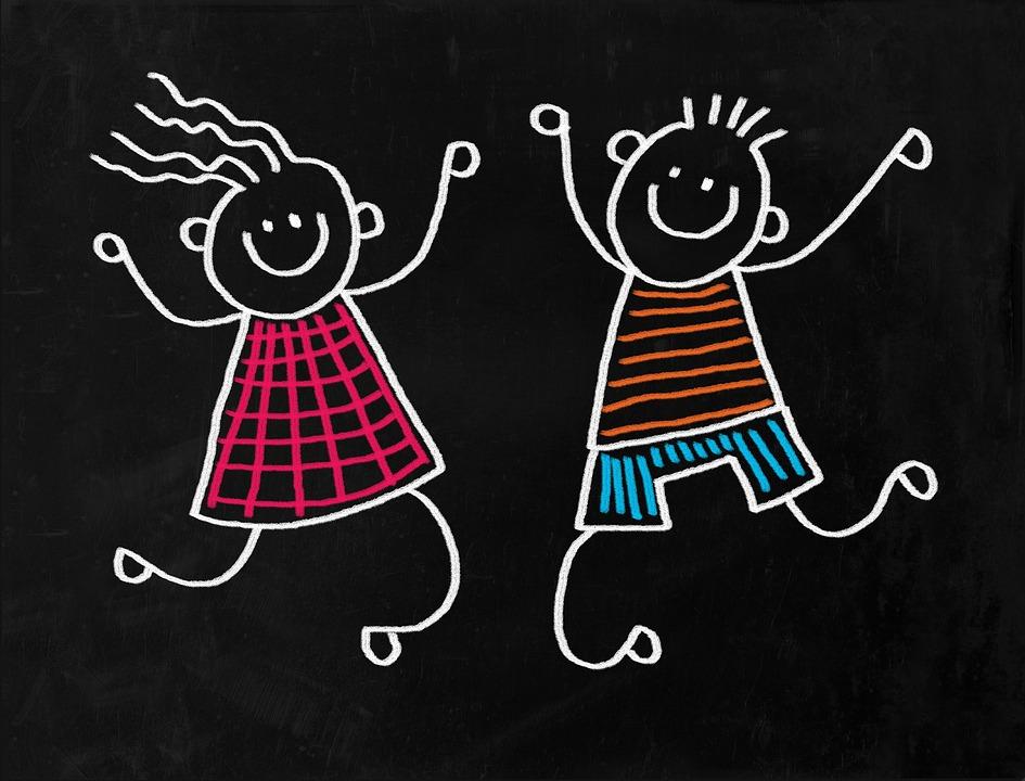 chalkboard kids.jpg