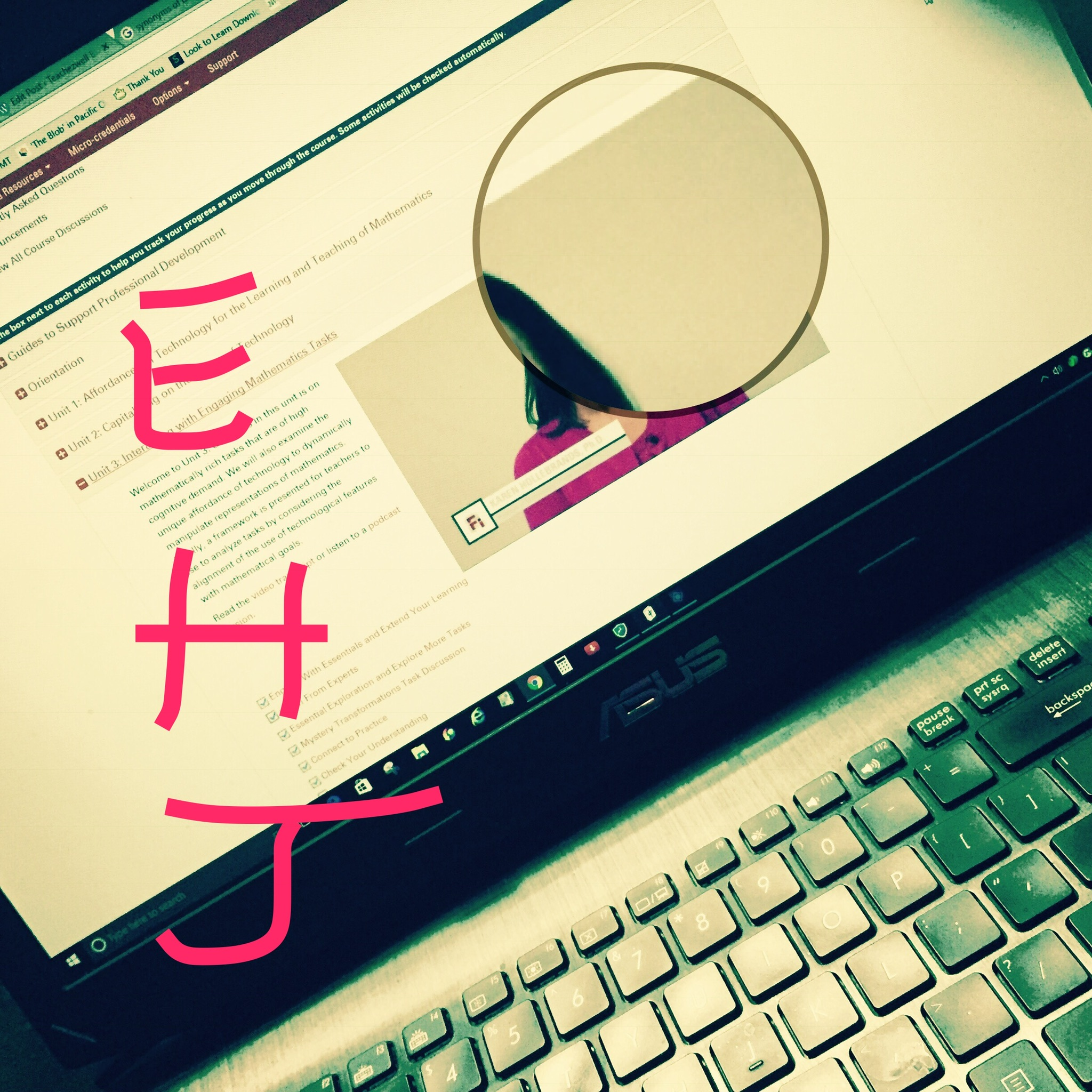 E H J.jpg