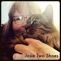 Josie Two Shoes.jpg