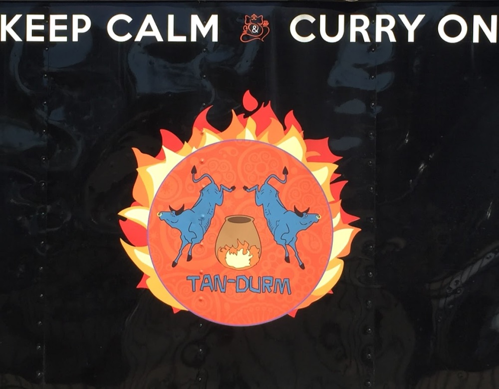 Keep Calm and Curry On.JPG