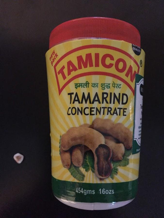Tamarind.JPG