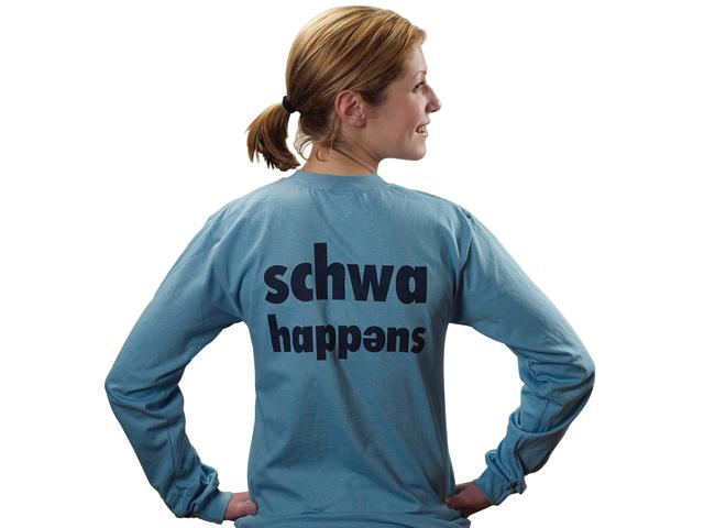 schwa happens.jpg