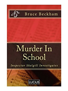 Murder in School