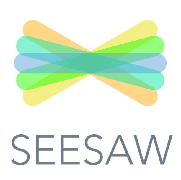 Seesaw 2