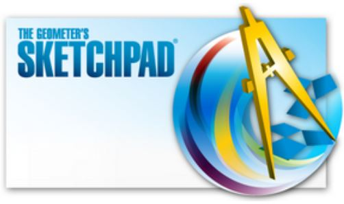 SketchPad logo