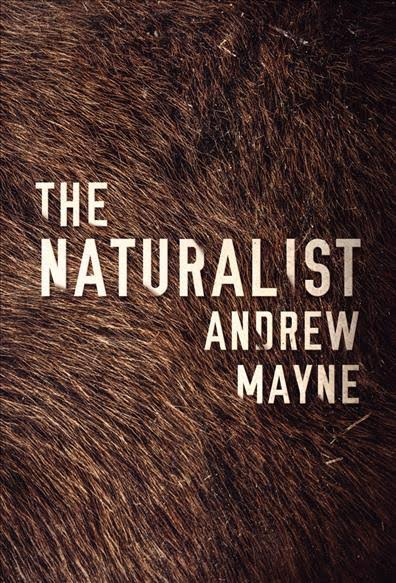 The Naturalist.jpg