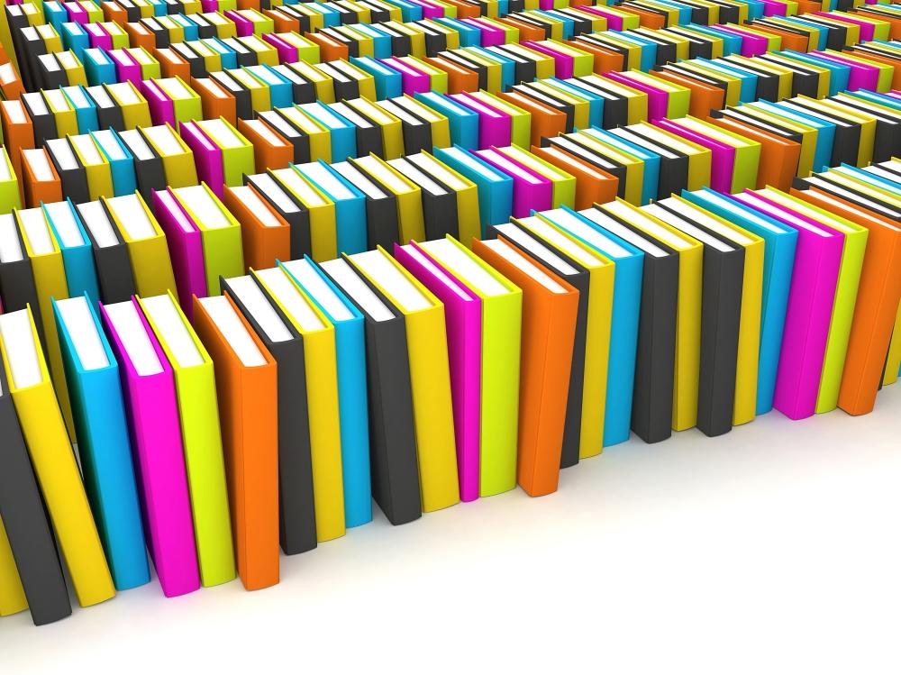 books_zklBPhP_.jpg