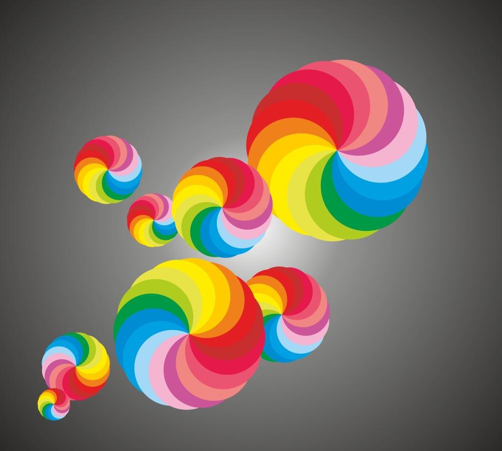 circles_G1qw3_S__L