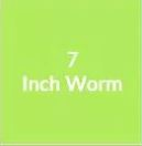 inchworm1.