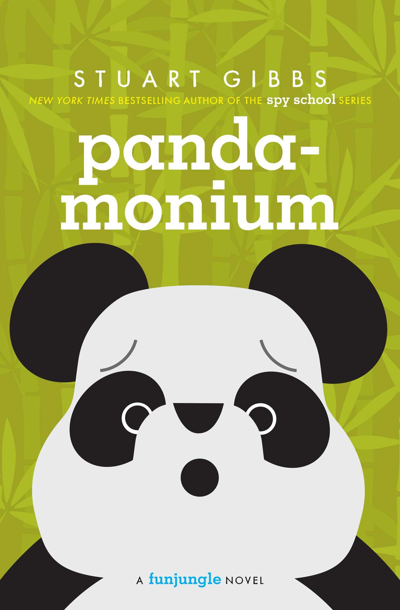 panda-monium-