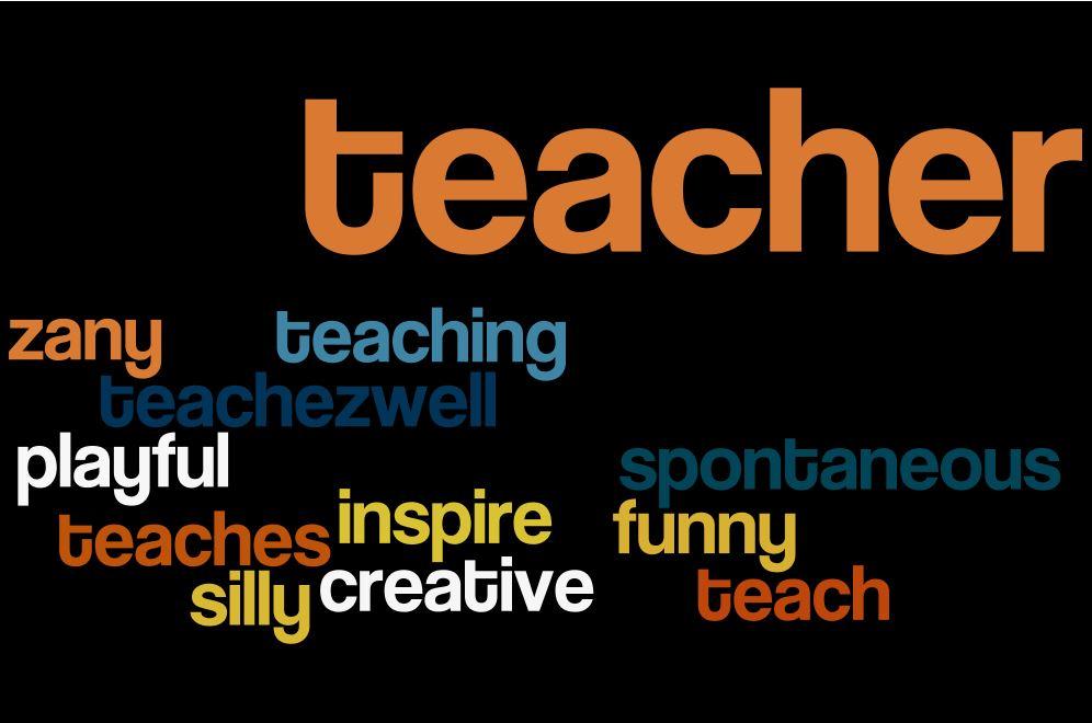 wordle teacher