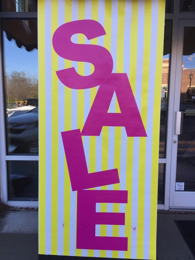 purple pizzazz sale