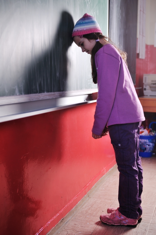 school-1a-31-1465.jpg