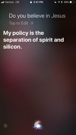 Siri 2